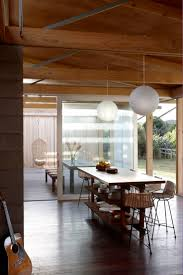 223 best new zealand summer houses images on pinterest