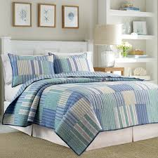Nautica Twin Bedding by Nautica Quilt Set The Quilting Database