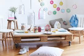 Wohnzimmer Orientalisch Einrichten Wohnzimmerz Wohnzimmer Orientalisch Einrichten With Orientalische