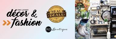 Deals On Home Decor Real Deals On Home Decor In Fort Collins Co Local Coupons