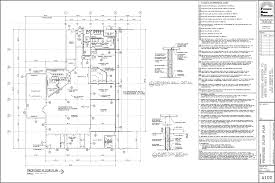 macomb athletic clubs new expanded floor plan macomb athletic club