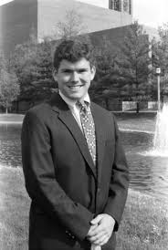 bret baier email fox news anchor bret baier 92 returns to his alma mater for