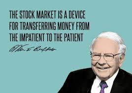 quote from warren buffett warren buffett motivational quotes value investing the stock