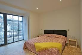 bedroom 4 bedroom house bath 5 bedroom 3 bathroom house plans