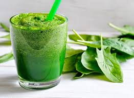 cooking light 3 day cleanse best juices and smoothies for your belly