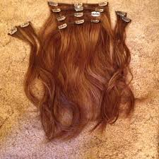 euronext hair extensions 52 euronext other remy hair extensions from brigitte s