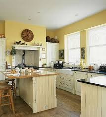 kitchen remodel ideas with oak cabinets kitchen remodel ideas oak cabinets light brown varnish counter top
