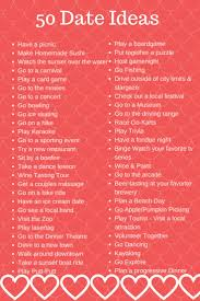 stylish cute at home date ideas 25 unique couple on pinterest fun