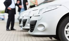 floor plan car dealership 100 car bucks dealer floor plan custom fit black 3 piece