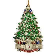 decorations ornaments