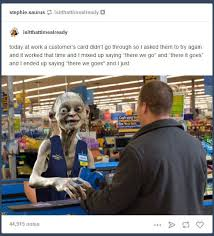 Wal Mart Meme - memebase walmart all your memes in our base funny memes