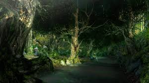 Soapstone Dark Souls 2 Forest Of Fallen Giants Dark Souls Wiki Fandom Powered By Wikia