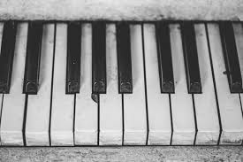 free stock photos of classical music pexels