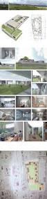a mansion in tsavkisi simone retto architettosimone retto architetto