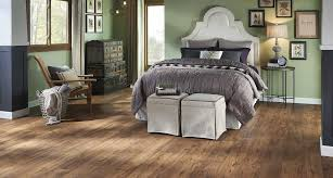 Laminate Flooring Hand Scraped Floor Design How To Install Lowes Pergo Max For Home Flooring