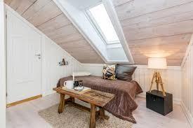 table basse pour chambre table basse bois maison du monde 14 utilis233 en table de nuit