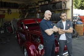 lowriders u0027 launches new film division aimed at hispanic market
