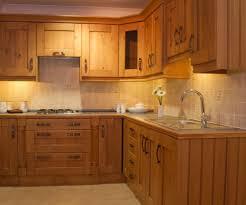 305 Kitchen Cabinets 28 305 Kitchen Cabinets Kitchen Cabinets Cabinet Refacing