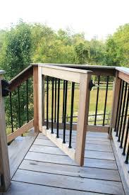 home design software home depot decking outdoor house design ideas with menards deck builder