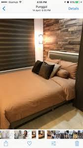 3 room bto renovation package hdb renovation