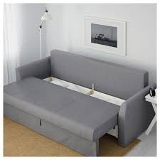 Small Sleeper Sofa Ikea Sofas Amazing Folding Sofa Bed Sectional Sofa Bed West Elm