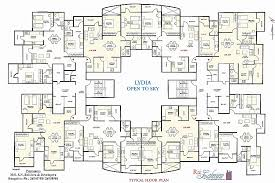 earth contact home plans house floor plans awesome earth contact home plans elegant