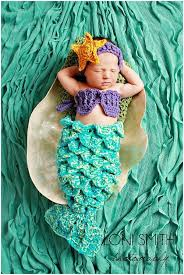 Newborn Costumes Halloween 8 Craft Projects Images Crafts