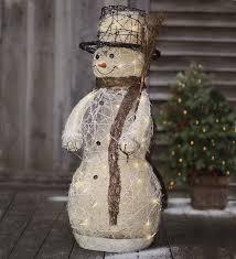 fun christmas decorating u2014 outdoors style stylish eve