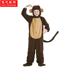 Baby Tiger Halloween Costume Cheap Baby Halloween Costumes Adults Aliexpress