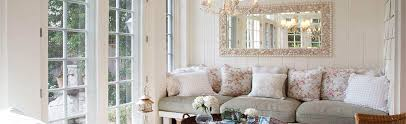livingroom mirrors large living room wall mirrors gopelling net