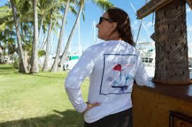 ship u0027s store hawaii yacht club
