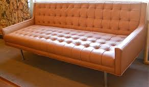 Leather Sofas Sheffield Likablemodel Of Cream Leather Sofa Glasgow Sensational Sofa Table