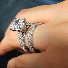 design an engagement ring design your own engagement ring at diamond mansion