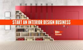 Starting An Interior Design Business Starting Interior Design