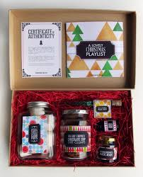 10 best gift ideas images on pinterest corporate gifts