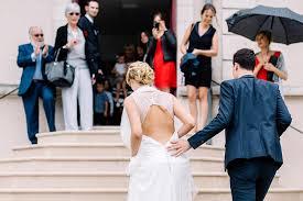photographe mariage nancy ng photographe mariage nancy 32 nicolas giroux photographe