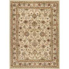 8 X 13 Area Rug 9 X 13 Area Rugs Rugs The Home Depot