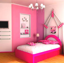 Beautiful Teenage Rooms by Bedroom Beautiful Design Cool Rooms For Teenagers Ideas Cool