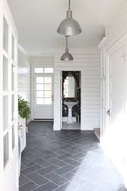 Modern Farmhouse Colors 894 Best For The Home Images On Pinterest Exterior Paint Colors