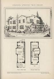 the book of beautiful homes childish pinterest spanish spanish style