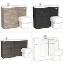 bathroom cabinets flush bathrooms wall hung bathroom cabinet