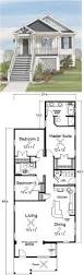 leave it to beaver house floor plan awesome master bath coastal design house plans pinterest