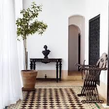 moroccan interiors u2013 tazi designs