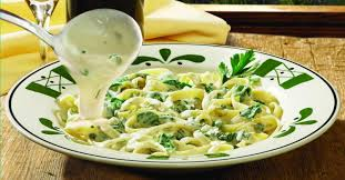 olive garden 2 for 25 nrysinfo olive garden dinner deal 2013 3