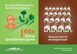 stewardship report sample greener fields american farmland trust learn more about and help share the results by downloading our communications toolkit containing background on the report sample newsletter language