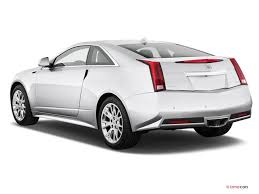 cadillac cts dimensions 2013 cadillac cts specs and features u s report