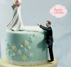 cake toppers wedding cake toppers wedding cake tops wedding figurines