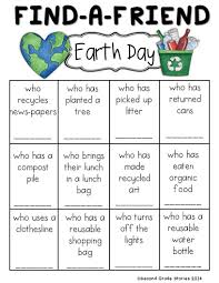 find classmates for free free a way to find out more about classmates for earth day