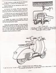 100 piaggio b 125 2002 manuals perspectives in automotive