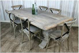 Dining Room Table Rustic Wood Dining Table Plans Great Rustic Wood Outdoor